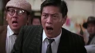 Jackie Chan movie in hindi