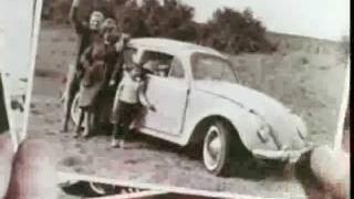 Werbung : VW Käfer - 60er Jahre (3)