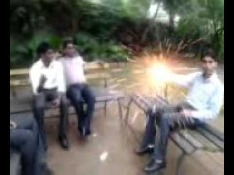 Office Friends.3gp video