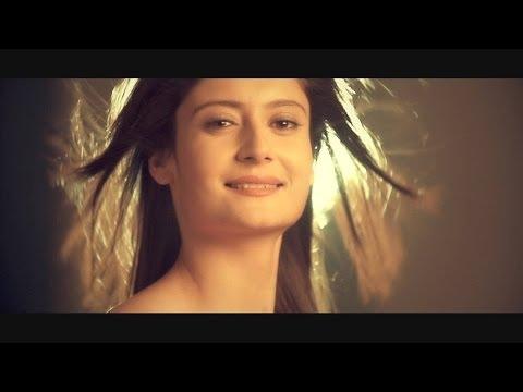 Yaad - Pinder Sahota - Latest Punjabi Song 2014