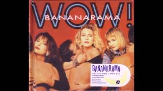 Watch Bananarama Come Back video