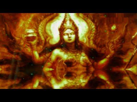 దశ మహా విద్యల దేవతలు ఎవరు ఆ విద్యల వెనుక రహస్యం ఏంటి/Dasha mahavidya goddess/telugu info media facts