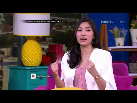 download lagu Isyana Ternyata Pecinta Kambing gratis