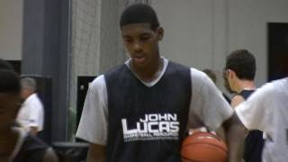 Play 2011 Joliet West Vs Lincoln Way East Highlights
