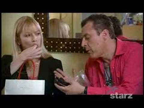 Head Case - Tom Sizemore/Traci Lords/Cupcakes