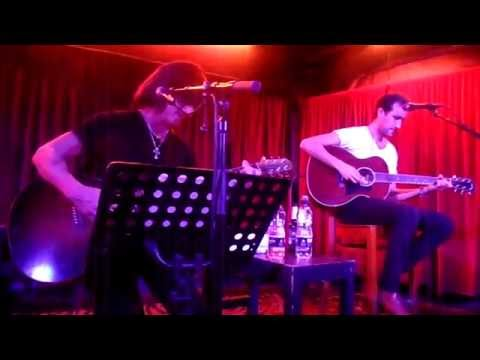 JOE LYNN TURNER - 6/6: Love Conquers All (Live In London 2015)