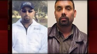 Drug Lords - Samir Rafahi | Full Documentary Series | True Crime