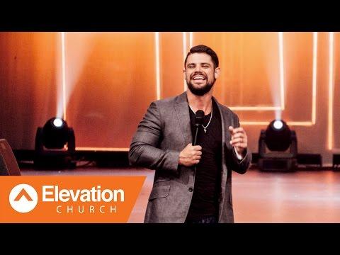 Elevation worship albums free download