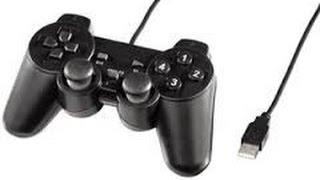 Como Jugar Cualquier Juego de PC con Cualquier Mando o Joystick 2018