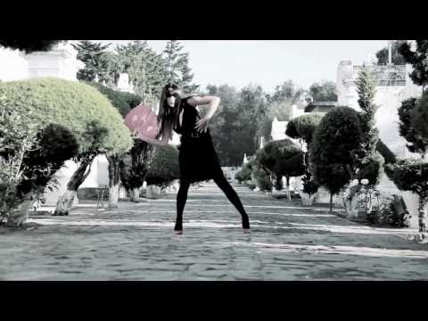 Daniela Carpio- Dont Know You Official Video