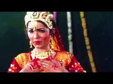 Prem Ke Rang Mein  Bhojpuri Video Song  Bhaiya Ke Saali - Feat...