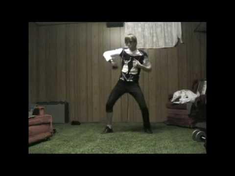 Parov Stelar - Ragtime (feat. Lilja Bloom)
