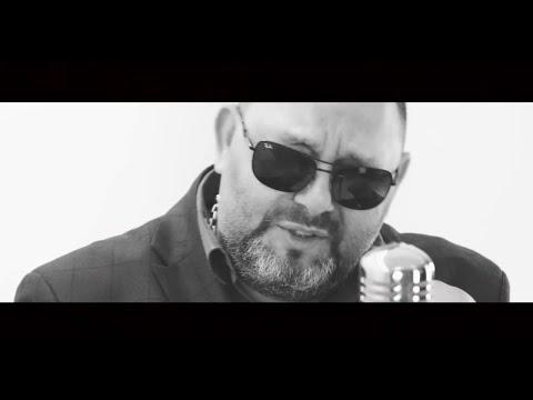 Dado Kincso - Anda tuté séjé me méráv-Official ZGStudio video