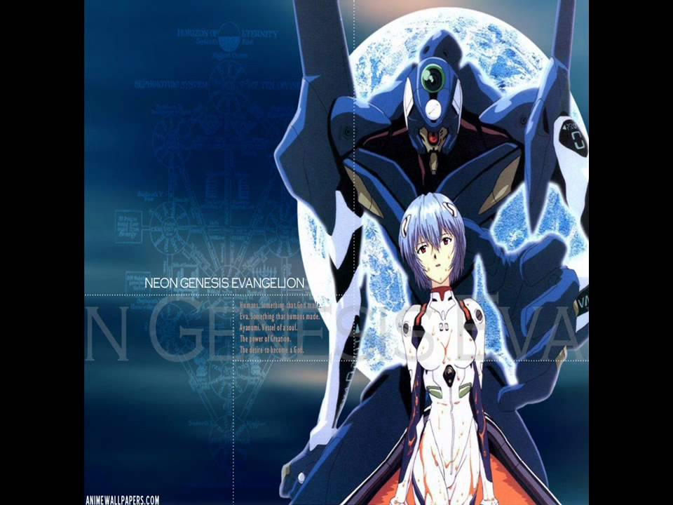 cruel angels thesis 2009 version mp3 Cruel angels thesis mp3 download a cruel angel's thesis 2009 ver cruel angel's thesis (game boy version) duration: 153.