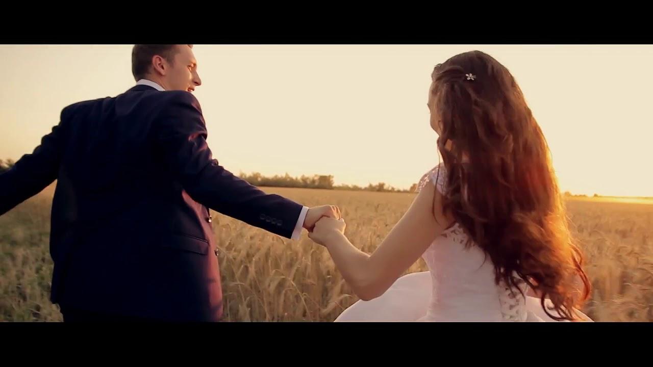 Marius de la Roma - Te iubesc suflet bland [oficial video]  2017
