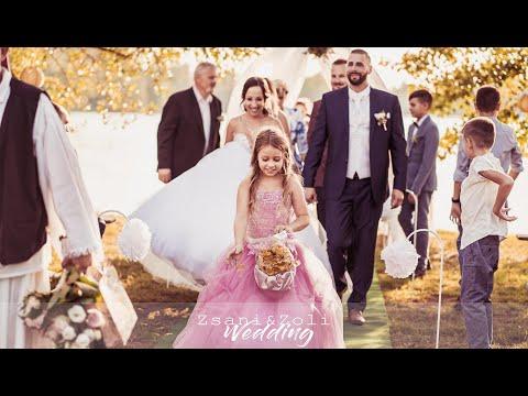 ZSANI&ZOLI WEDDING FILM