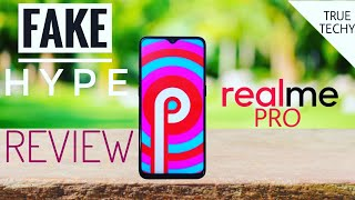 RealMe 2 Pro Review,After Update,Real me 2 Pro Powerpack Review,Gaming,Camera,Battery,Performance