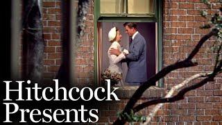 Hitchcock Presents | Jeff The Window Shopper - 'Rear Window'