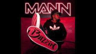 Mann - Buzzin (Official Audio)