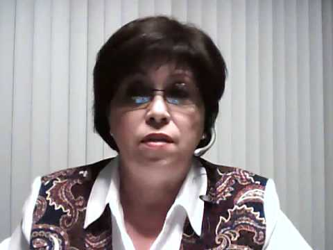 Chews4Health Best Work from Home Opportunity for 2010 Make Money Online