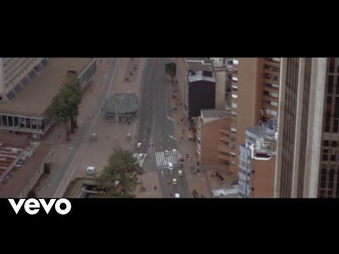Jayko – Suba (Official Video) videos