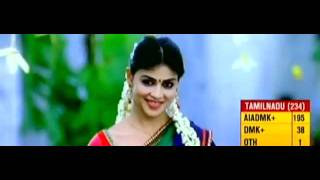 Velayudham - YOUTUBE Velayudham 2011   Vijay's Next Movie   DTH Rip   Tamil Movie Full Trailor  1   SNV