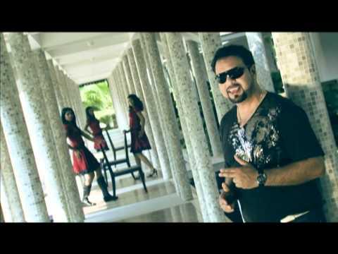 Geeta Zaildar Jaspinder Narula  Garry Gill s Brand new song...
