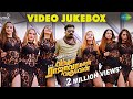 download lagu      Vantha Rajavathaan Varuven | Video Jukebox | STR | Hiphop Tamizha | Sundar C | Arivu | LYCA    gratis