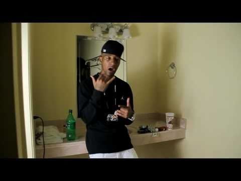 SWAH TUBE - FOXX - STRESSED OUT (OFFICIAL VIDEO)