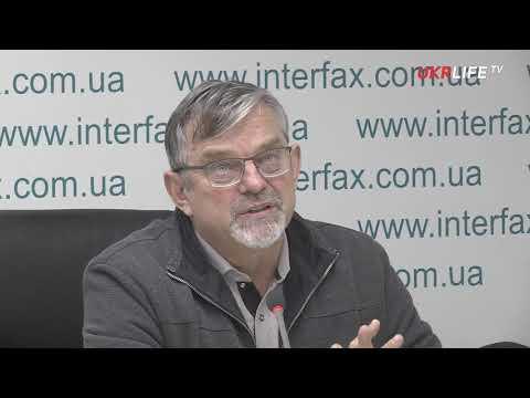 Волкер назвал Украине 3 вещи, которые всем не нравятся, но с какими придётся согласиться - Небоженко