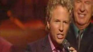 Watch Gaither Vocal Band Heartbreak Ridge And New Hope Road video