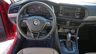 New 2019 Volkswagen Jetta Saint Paul MN Minneapolis, MN #89508