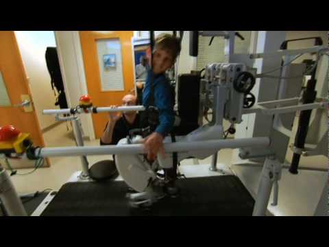 United Cerebral Palsy Association of Greater Indiana Presents: Kala's Story