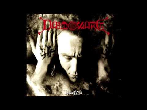 Dæmonarch - The Seventh Daemonarch