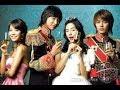 Goong Ep 8 Engsub (Princess Hours)