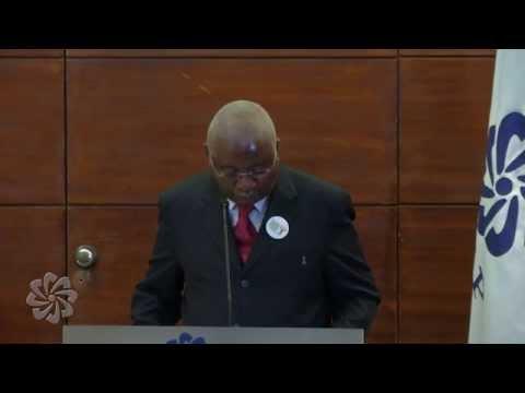 Visita à CPLP do Presidente da República de Moçambique (Versão Longa)