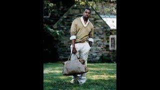 T.I. Swagger Like Us Ft. Kanye, Jay-Z, Weezy