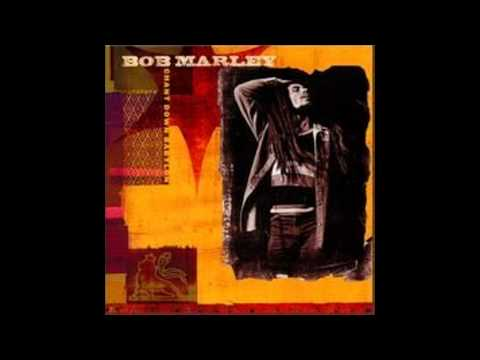 Concrete Jungle - Bob Marley ft. Rakim.wmv