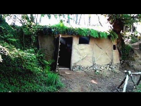HD wallpapers comment faire une maison moderne dans minecraft defroi