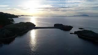 The Nanaimo Lifestyle: Hammond Bay Beaches & Recreation