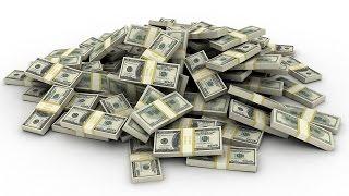 как сделать из 10 руб 1000 рублей