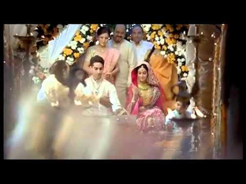 Forever Jewellery 2012 latest Commercial - We...