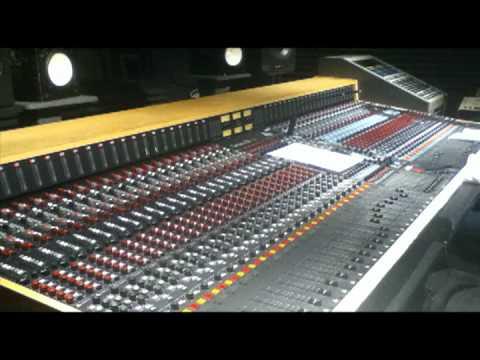 Brent Douglass Digital Portfolio The New England Institute Of Art Associates In Audio Production