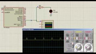 CCS C Ders 10-PWM Uygulaması