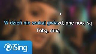 download lagu Cleo - Łowcy Gwiazd Karaoke Ising gratis