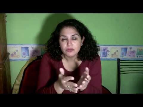 Bea Stella Capitone Clase 3 - PUNTO COPITO, COPINHO O FLECHA