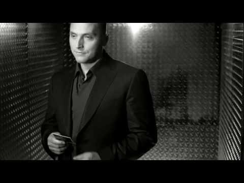ÁKOS - ADJ HITET (2006) - Official Video