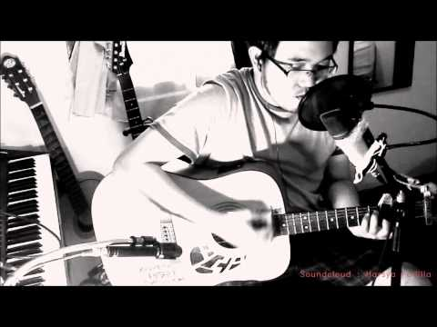 Keira Knightley / Adam Levine - Lost Stars (OST Begin Again cover | w/Chords and Lyrics)