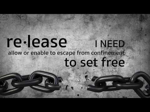 Release | The Church Choir | Official Video
