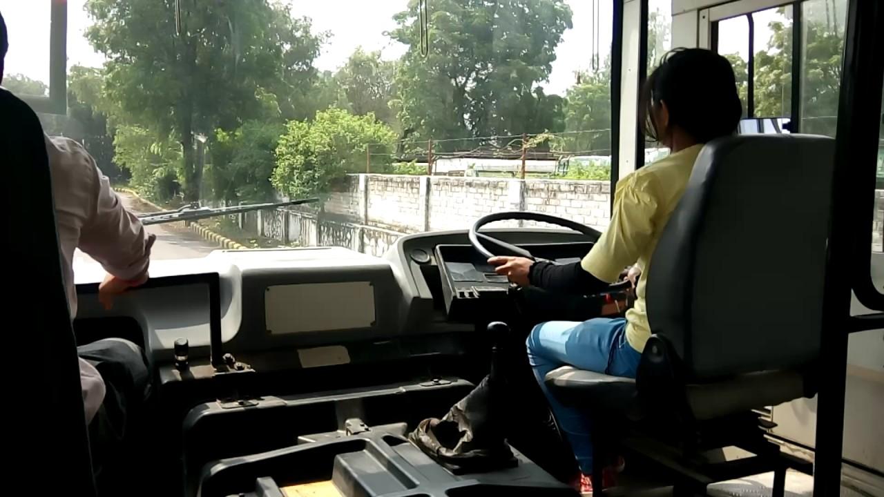 Amazoncom Lady on the Bus sonia braga Movies amp TV